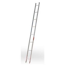 Escada de Vindima Degrau Redondo