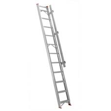 Escada Degrau Escadote c/ Corrimão
