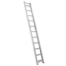 Escada c/ Degrau Escadote (Degrau 39cm)