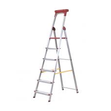 Escadote Elite Porta Objectos (Tampo PVC)