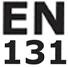 EN-131
